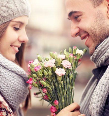 Pour-un-couple-qui-dure-dites-merci_width620
