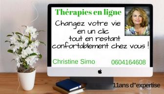 Christine Simo (11)