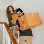 Comment ranger la maison en 3 étapes, même si il rechigne !