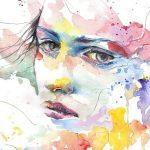 La culpabilité, troisième étape de la rupture amoureuse
