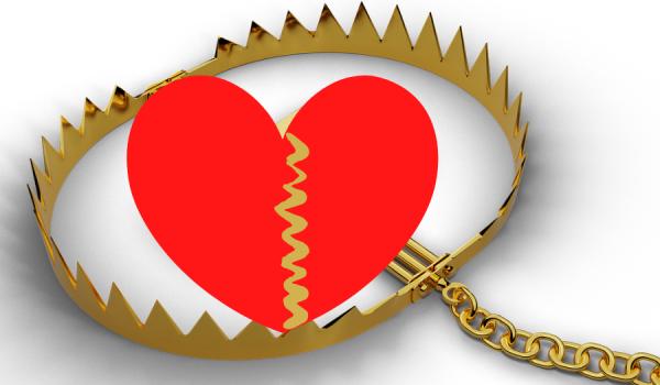 Surmonter une rupture en évitant les pièges de l'amour