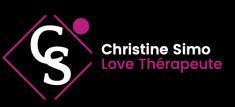 Christine Simo